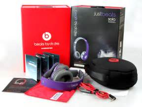 Jual Headset Beats Original Second jual headset justin bieber murah beats istana aksesoris