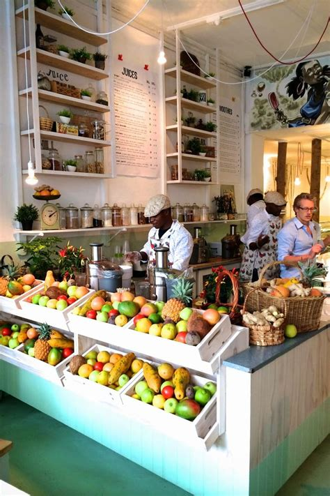 Nature S Detox Juice Bar Deli Grill Jamaica Ny 11435 by Best 25 Smoothie Bar Ideas On Juice Bars