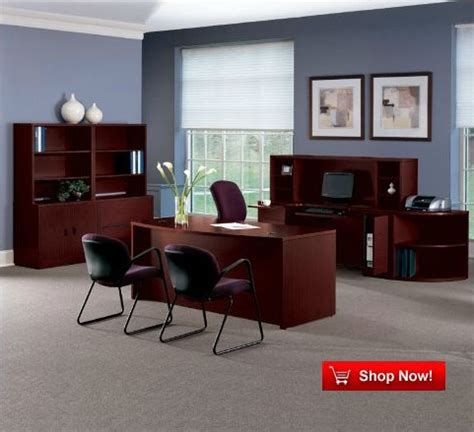 hon furniture raising prices on office chairs file