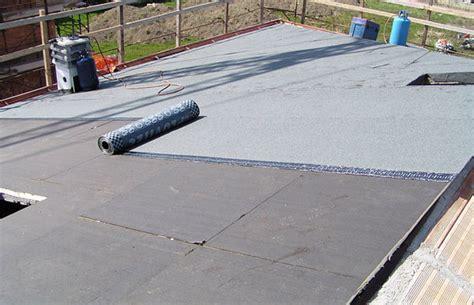 impermeabilizzazione terrazzi roma ristrutturazione terrazzi roma 187 edil petrozzi