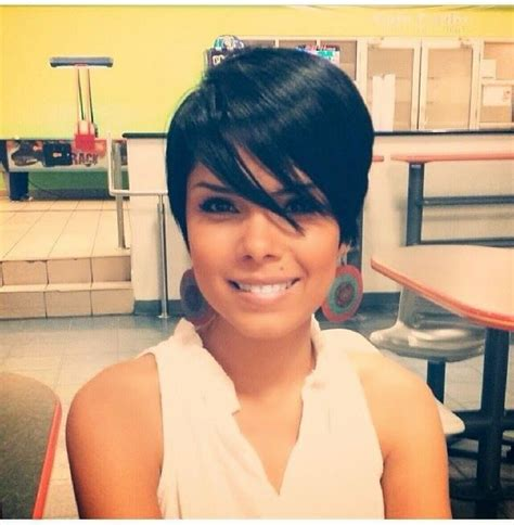 black short hairstyles 2014 pininterest best short hairstyles 2014 nice pinterest coiffures