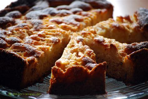schokoladen marzipan kuchen rezept apfel marzipan kuchen 187 bilderre de