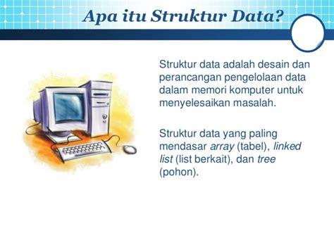 Algoritma Dan Struktur Data Dengan C Adi Nugroho Limited struktur data