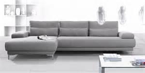 sofa ewald schillig ewald schillig sofa 7 deutsche dekor 2017 kaufen