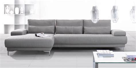 schillig sofa kaufen schillig sofa deutsche dekor 2018 kaufen
