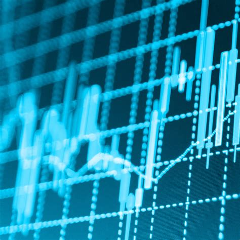 challenges facing banks a time for stress the challenges facing europe s banks