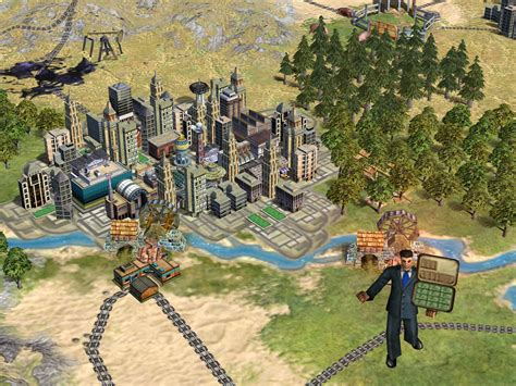 full version strategy games free download for pc civilization 4 game free download full version for pc