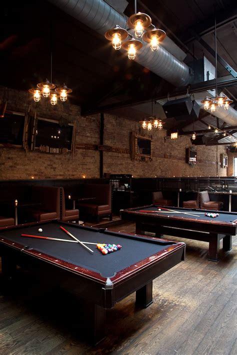 7 bar pool table best 25 bar pool table ideas on backyard