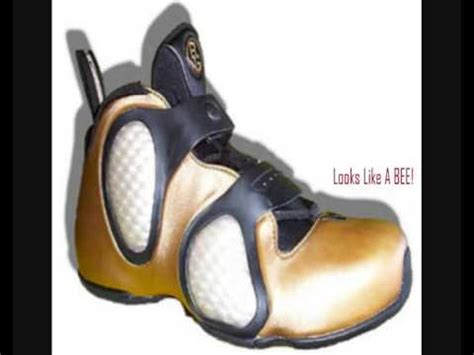 ugliest basketball shoes top 20 ugliest basketball shoes
