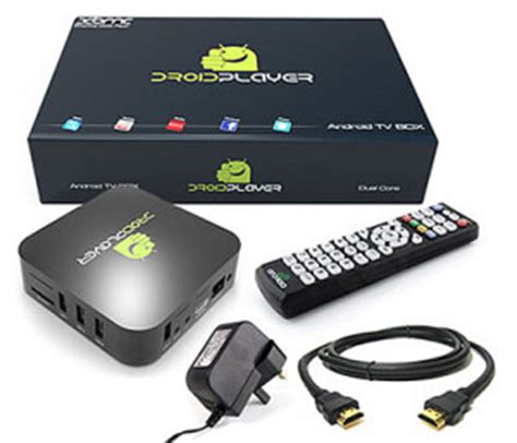 android tv box reviews droidplayer android tv box review best value