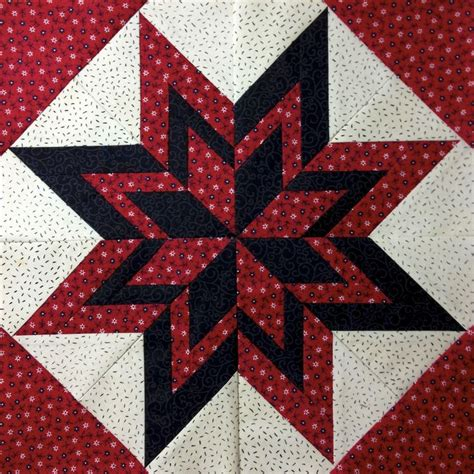 black and white star quilt pattern 1061 best quilt cards images on pinterest quilts