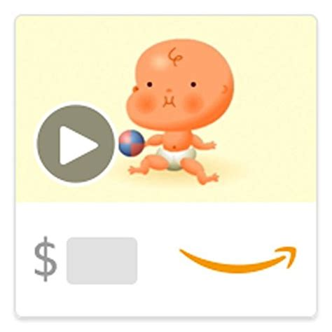 Popular E Gift Cards - amazon egift card happy for you animated online shopping rocks