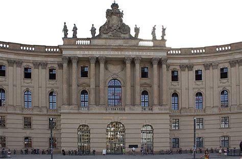 Bewerbung Hu Berlin Jura Fachschaftsrat Jura