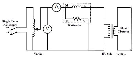 flyback transformer wiring diagram flyback wiring