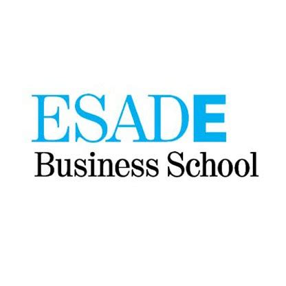 Mba Degree Stellenbosch Business School by Esade Business School