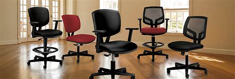 office furniture redding ca office furniture redding ca