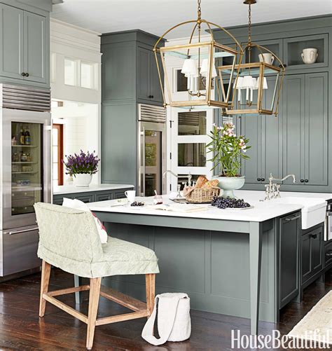 house beautiful inspired kitchen grace inspired kitchen grace interiors kitchen