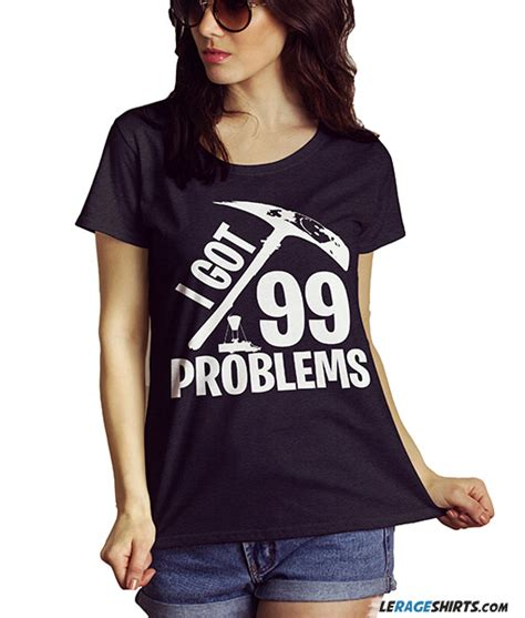 fan made t shirts 99 problems fan made fortnite shirt by lerage shirts