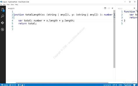 javascript tutorial lynda lynda javascript essential training 2016 free download