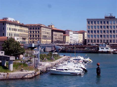 Car Rental Livorno Italy Port by Livorno Pictures Photo Gallery Of Livorno High Quality