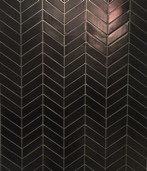 Kitchen Tile Backsplash Patterns Kitchen And Bath Trends At Kbis 2017 Surfaces Designed