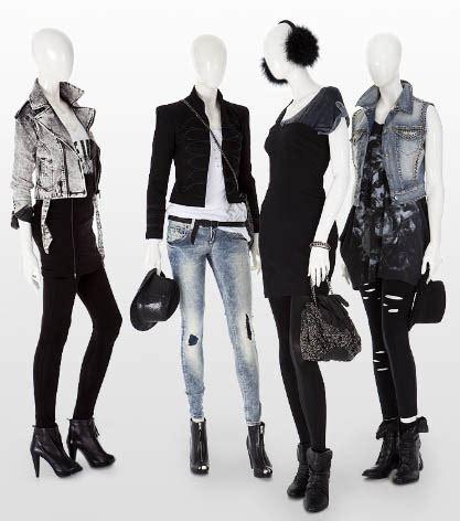 Celana Fashion Import Wanita Cewek Denim Zara Look Like inspire by laynee zara i m in