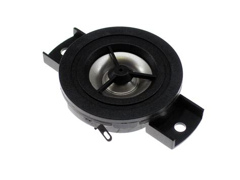 Speaker Tweeter jbl 23 factory speaker replacement tweeter 8 ohms 123 0000 00