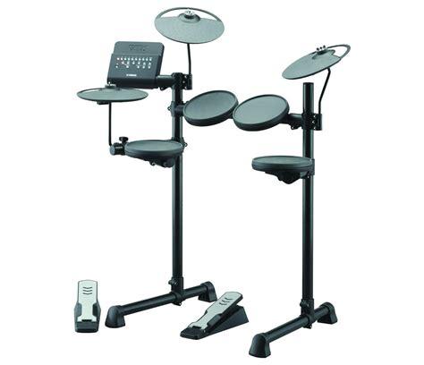 Dtx 400k yamaha dtx 400k electronic drum kit drum shop uk