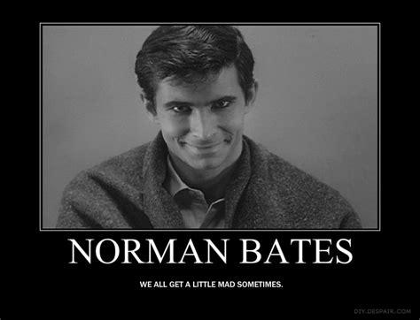 Ed Gein Memes - norman bates meme memes