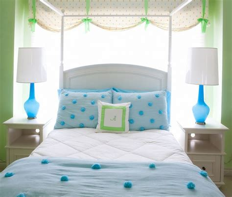blue bedrooms for girls teen bedrooms for girls panda s house