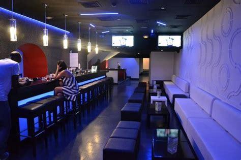 le bar lounge picture of les massais metz tripadvisor