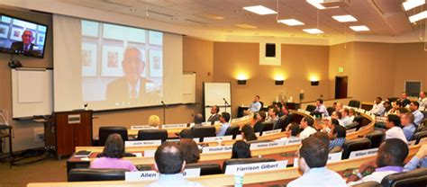 Michigan State Broad Mba Deadline time mba orientation provides new link to eli broad