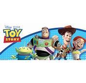 Toy Story  ToysRUs