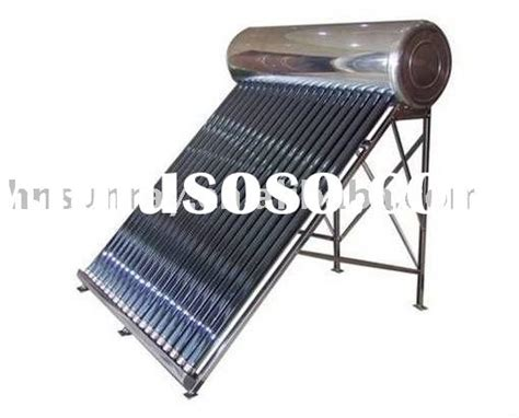 Solar Water Heater Garden Hose Patio Heater Review Solar Patio Heater