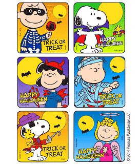 happy hour stickers dover stickers books peanuts happy stickers stickers