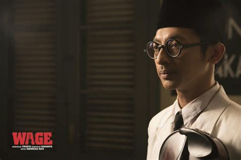 aktor aktris indonesia di film hollywood 10 aktor aktris indonesia yang meranin sosok tokoh dalam