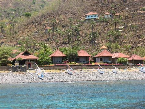 meditasi bungalows updated  prices ranch reviews