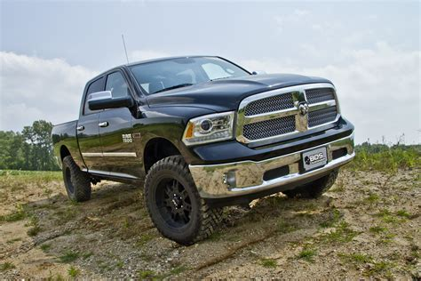 lift kits for dodge ram 1500 new product 206 air suspension ram 1500 lift kits