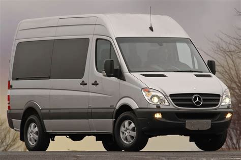 mercedes sprinter cer van used 2013 mercedes benz sprinter for sale pricing