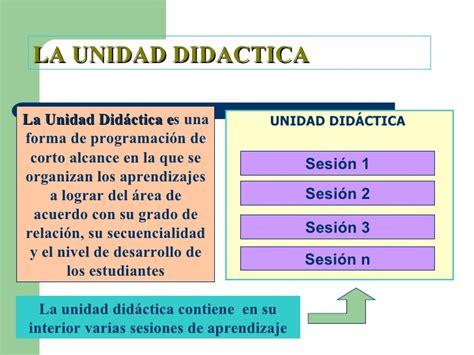 minedu unidades didacticas sesiones de aprendizaje 2016 minedu unidades y sesiones de aprendizaje 2016 minedu