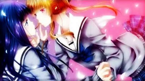 nightcore remember when nightcore remember the name youtube