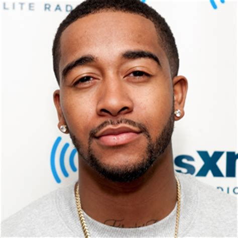 "omarion reacts to grammys leaving out ""post to be"" in"