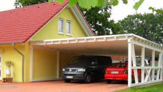 carport am haus fachwerk carport konfigurieren solarterrassen