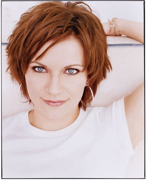 Martina Mcbride Hairstyles by Hair Martina Mcbride Search Hair Styles
