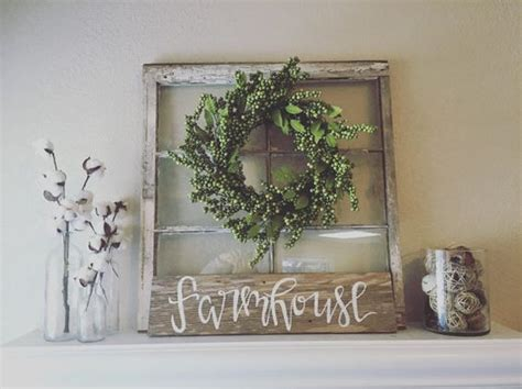 home decor signs shabby chic farmhouse sign farmhouse style farmhouse decor rustic