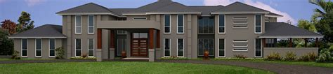 wisconsin custom built homes single family lots in the
