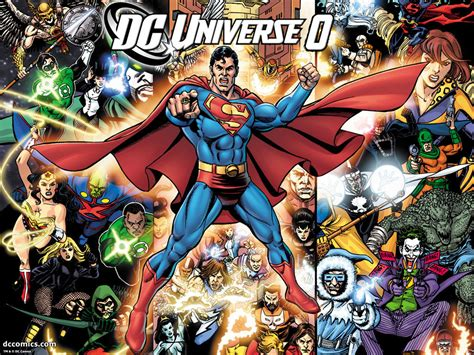 dc comics dc comics images dc heroes hd wallpaper and background photos 2809113