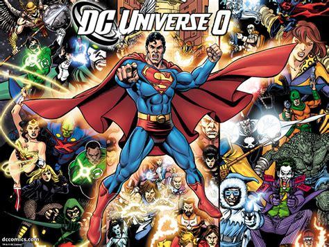 dc comics dc comics images dc heroes hd wallpaper and background photos 2809113
