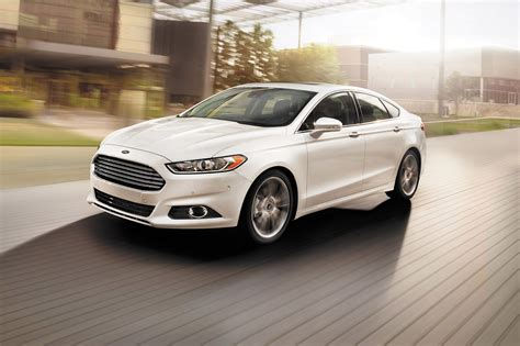 lincoln fusion ford recalling 603k fusion lincoln mkz sedans for seat