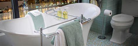 valsan bathrooms valsan bathrooms accessories